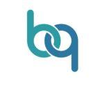 4677 B+Q Logo 6-01