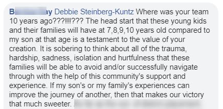 FB-Comment3.5.7.19