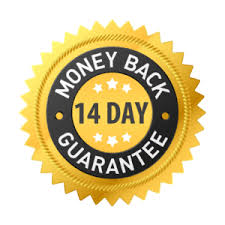 14day-guarantee
