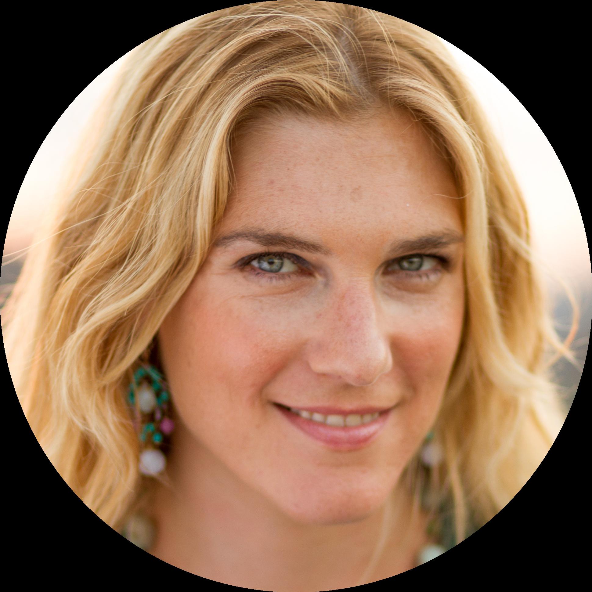 Anya-Kamenetz-round-expert-2020
