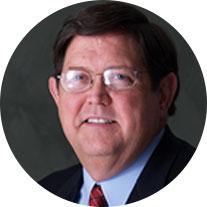 Dodson-round-expert-2020