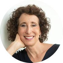 Sharon-Saline-round-expert-2020